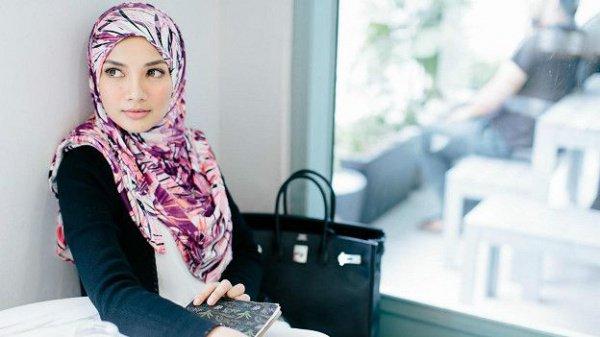 Хиджаб – это последствие веры