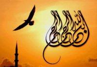 Как найти принца: всем незамужним мусульманкам посвящается