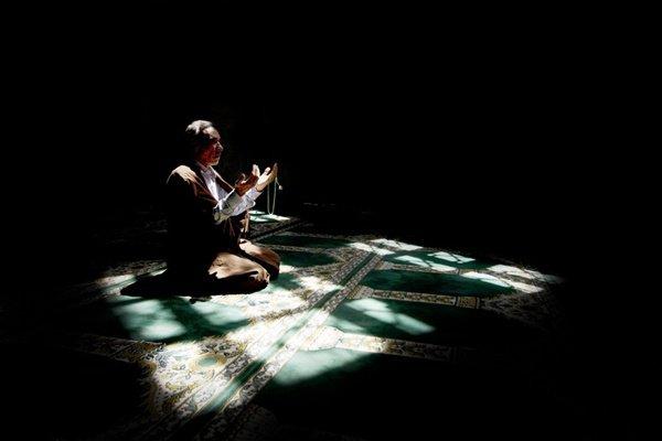 Куфр (неверие) в исламе - самый большой грех