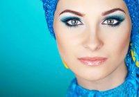 Можно ли женщинам наносить макияж с точки зрения Ислама?