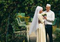 Причины, по которым следует выбирать жену