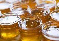 """Пророк Мухаммад (ﷺ): """"Для исцеления применяйте Коран и мед"""""""