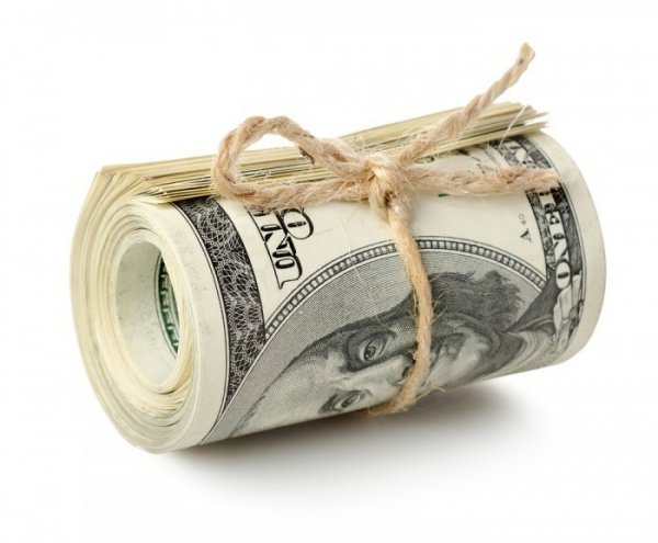 Как следует поступать с найденными деньгами с точки зрения Ислама?