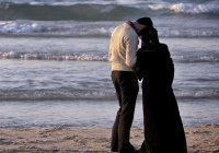 Как сделать жену счастливой: 44 совета
