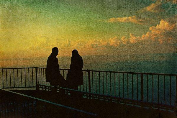 Брак – это священный союз, который составляется не только между мужчиной и женщиной, но и между супругами и Всевышним