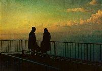 Идеальный брак и настоящая любовь: Мухаммад (мир ему) и Хадиджа