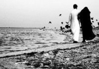Развод в исламе