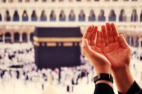 В какой промежуток времени принимаются любые ду'а верующего?