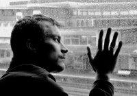 Что о депрессии говорит Ислам?