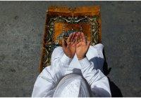 Единобожие в исламе