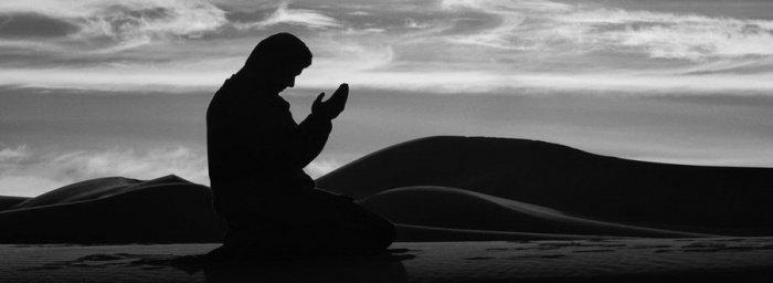 В чем достоинство тахаджуд-намаза?