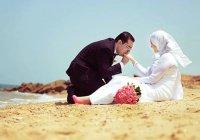 7 советов как избежать брака не с тем человеком