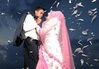 Покорность мужу: унижение или проявление мудрости?