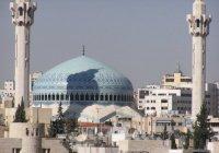 Распространение ислама