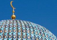 Как я, убежденный атеист, стал мусульманином