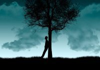 Трудности от Аллаха: наказание или испытание?
