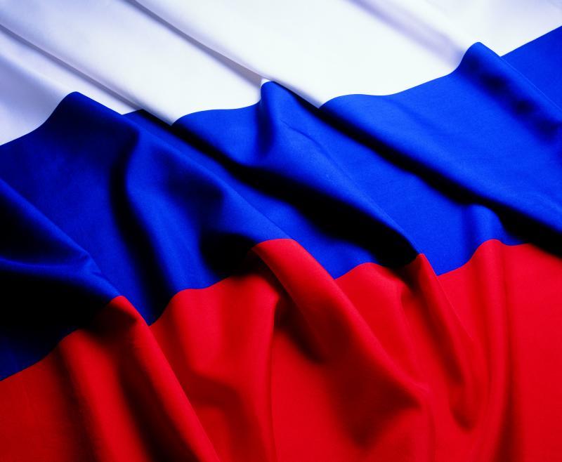 Русские мусульмане: экскурс в историю