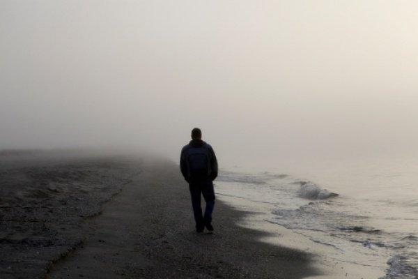 Почему Пророк (ﷺ) не советовал нам оставаться в одиночестве?
