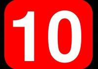 10 вещей, которые должен успеть сделать мусульманин за свою жизнь