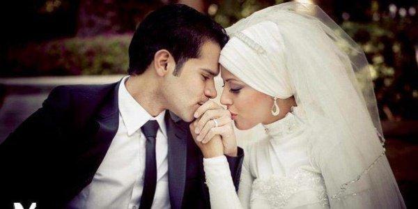 Какие вопросы должны задать друг другу мужчина и женщина до брака?