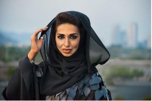 Сара аль-Мадани, Фуджайра
