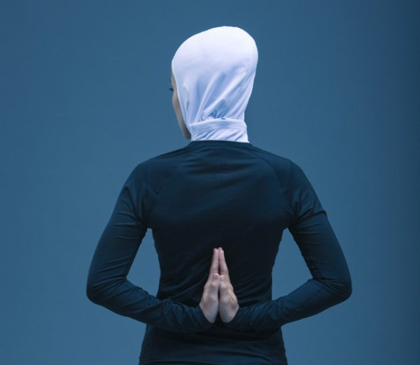 Отношение к йоге