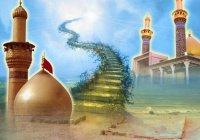Будет ли интимная жизнь у обитателей Рая?
