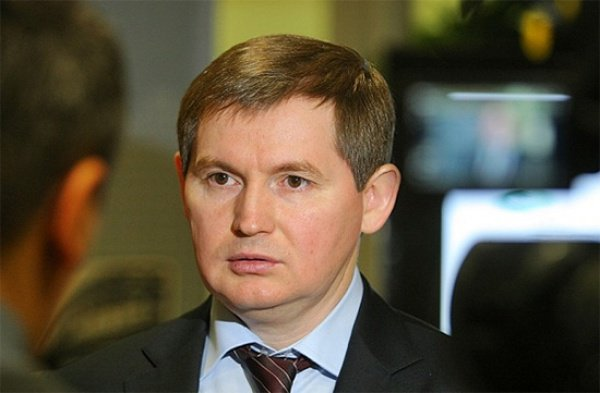 Линар Якупов, Советник Премьер-министра Республики Татарстан
