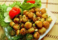 Какие блюда и продукты были наиболее любимы Пророком (ﷺ)?