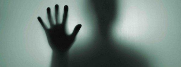 Возможно ли общение с душами умерших людей?
