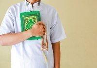 Суры Священного Корана на все случаи жизни
