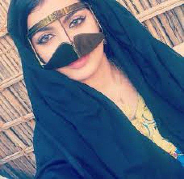 Голые арабские девочки фото фото 300-910