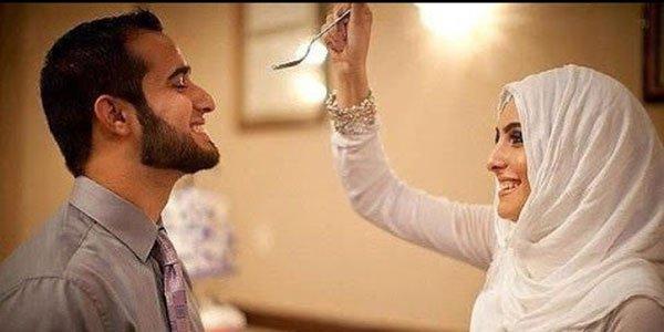 10 вещей, которые не делает хороший муж