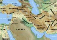 Стена, защищавшая мусульман от племен Яджудж и Маджудж, находилась в Татарстане?