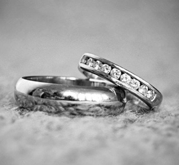 5 вещей, которые не делают хорошие жены