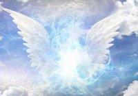 Каковы имена четырех ангелов, названных Великими?