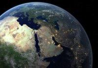 Ученые: на Земле азан звучит круглосуточно без перерыва