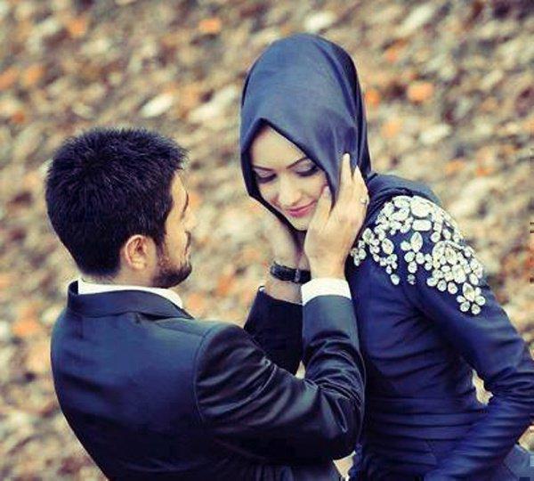 Женщина – сначала дочь, потом жена, мать и просто хозяйка
