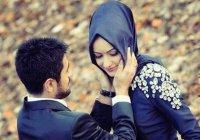 20 хадисов о благословениях для женщин