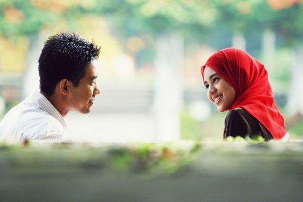 10 вещей, которые разрушают брак