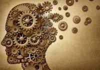 Как мирское искажает наше сознание?
