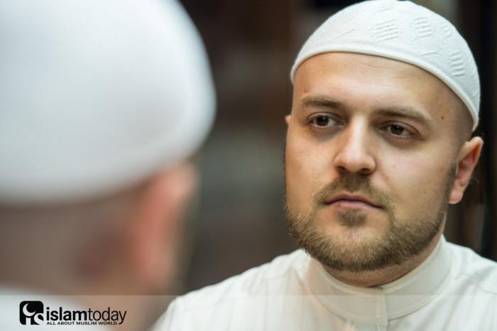 Истикамат- истинная покорность Аллаху. (Источник фото: freepik.com)