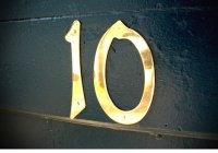 10 дел, которые следует совершить до наступления Рамадана