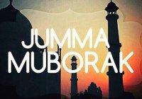 11 хадисов о пятнице: достоинства, обязанности мусульманина и запретное