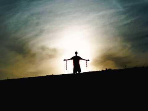 11 побед на пути к настоящему счастью