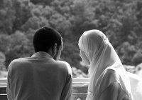 10 советов, как избежать запретных отношений