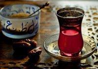 8 видов поста, о которых мусульманин также не должен забывать