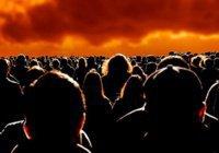 В Судный день этим людям не помогут ни ураза, ни намаз
