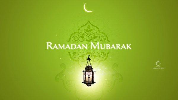 Все о последних 10 днях Рамадана: достоинства, обязанности верующего, ночь Предопределения