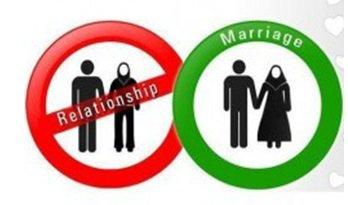 Вот почему ислам запрещает прелюбодеяние!
